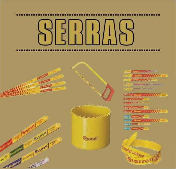 serras1